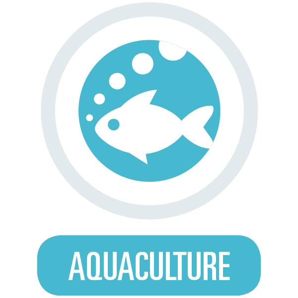 UV for Aquaculture