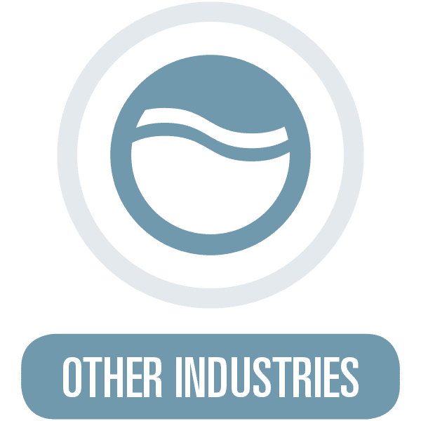 Other Sectors