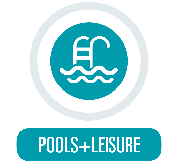 UV for Pools and Leisure